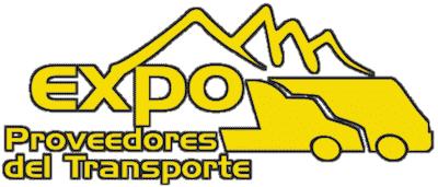 Expo transportes monterrey